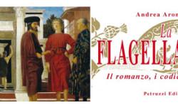 I misteri celati nel quadro di Piero della Francesca