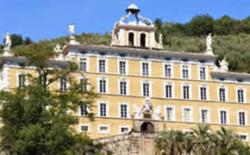 Le Logge pistoiesi hanno inaugurato l'Anno Massonico a Villa Garzoni