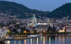300 anni di Massoneria, appuntamento a Como il 21 ottobre
