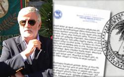 """XX Settembre, Gran Maestro Raffi: """"Torniamo a testimoniare passione civile"""""""