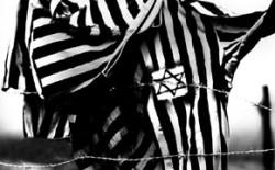 Shoah: Gran Maestro Raffi, occorre più scuola e formazione del cittadino per allontanare violenza e razzismo