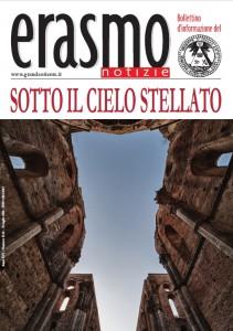 Erasmo N. 13-14-2015