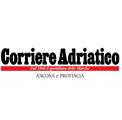 Fano 23 novembre 2010 – (Corriere Adriatico) Gustavo Raffi ospite degli aderenti fanesi alla massoneria.