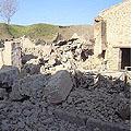 Comunicato 8 novembre 2010 – Gran Maestro Raffi. Pompei: serve un piano serio per il nostro patrimonio.