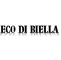 """Biella 17 maggio 2012 – (Eco di Biella) Uno sguardo dentro al """"Tempio"""""""