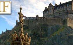 Conferenza Internazionale di Storia della Massoneria a Edimburgo