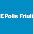 """Udine 28 novembre 2009 – (Epolis Friuli) Intervista a Don Renner. """"Spiegherò che la vita non è sacra di per sè lo sono la persona e le sue tante relazioni""""."""