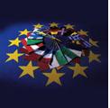 Bruxelles 15 ottobre 2010 – Ue: Raffi (G.O.I.), creare un Forum permanente delle associazioni umanistiche contro povertà ed esclusione sociale.