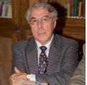 Roma 11 luglio 2011 – Raffi (GOI), con Ferdinando Cordova scompare un insigne storico, profondo studioso della Massoneria