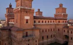 La Massoneria e la Grande Guerra, convegno il 22 novembre a Ferrara