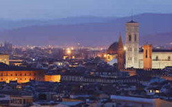 """Tornata congiunta a Borgo Albizi tra le logge """"Citius"""", """"Altius"""" e """"Fortius"""""""