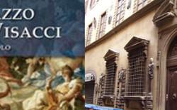 """Presentazione del volume """"Palazzo dei Visacci"""""""