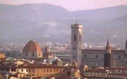 Firenze, inaugurato l'anno massonico nel segno della solidarietà
