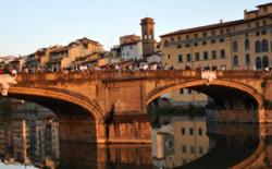 A Firenze l'incontro dei Grandi Maestri di Francia ed Italia