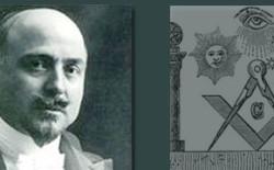 Domizio Torrigiani. Il Gran Maestro e la Massoneria italiana tra Giolitti e Mussolini. La testimonianza di libertà nel convegno tenuto a Firenze