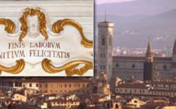 Volontariato Massonico. Aiutiamo la Fratellanza Fiorentina Onlus