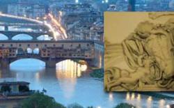 Quattordici logge celebrano quarant'anni