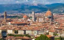 Il teologo Mancuso a Firenze il 14 febbraio per discutere di Mediterraneo, Spiritualità, Genti e Religioni