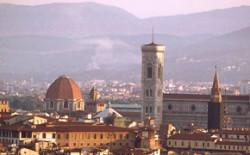 550 Fratelli toscani alla Tornata della Loggia Avvenire n.666 di Firenze in onore del Gran Maestro Stefano Bisi