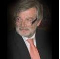 Roma 29 novembre 2011 – Il Gran Maestro Raffi a Bruxelles con i vertici dell'Unione europea