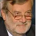 Roma 6 gennaio 2012 – (La Repubblica) 'Ora basta dietrologie. Siamo massoni proletari'. Intervista del Gran Maestro Gustavo Raffi a 'Il Venerdì' di Repubblica.