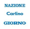 Roma 20 agosto 2011 – (Nazione – Carlino – Giorno) Manovra, lo Stato vende casa.
