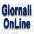 9 marzo 2011 – (Giornali OnLine) Unità d'Italia: sabato a Palermo primo convegno nazionale Grande Oriente d'Italia.