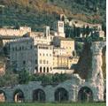 """Gubbio, Monte Foce 23 giugno 2012 – Tornata rituale della loggia perugina """"Fede e Lavoro"""""""