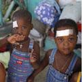 Firenze 8 dicembre 2010 – Haiti: cronaca di un terremoto.