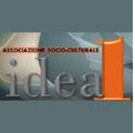 Taranto 7 giugno 2010 – Premio letterario Osiride. Iniziativa dell'Associazione Idea 1, emanazione di una loggia tarantina.