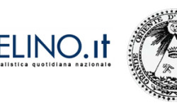 """(il Velino) Dall'epopea risorgimentale alla """"Massoneria 2.0"""""""