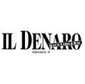 """Napoli 5 ottobre 2011 – (Il Denaro) A Napoli i """"muratori"""" festeggiano l'unità d'Italia"""