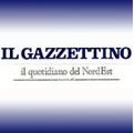 Udine 18 novembre 2010 – (Il Gazzettino) L'omaggio a Celotti.