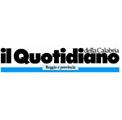 Reggio Calabria 19 giugno 2011 – (Il Quotidiano della Calabria) Raffi: Servono legalità e laicità.
