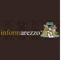 Arezzo 5 giugno 2010 – (Informarezzo) Massoneria: un problema o una risorsa?