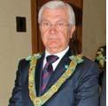 Roma 10 giugno 2011 – Alberto Jannuzzelli nominato da oggi Gran Segretario del GOI