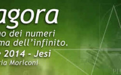 Esoterismo dei numeri come forma dell'infinito. Il Gran Maestro Bisi al raduno delle Logge Pitagora