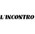 Roma 14 maggio 2012 – (L'Incontro) Costruiamo la cattedrale di un nuovo impegno civile