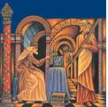 Cagliari 29 ottobre 2010 – L'immagine e lo spazio sacro: la raffigurazione dei Santi Quatuor Coronati. Conferenza della loggia cagliaritana dedicata ai patroni della Massoneria.