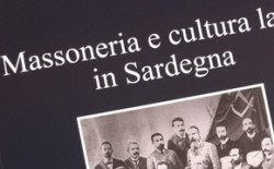 Massoneria e cultura laica in Sardegna. Appuntamento alla Maddalena