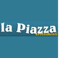 Ravenna 23 aprile 2012 – (La Piazza) Oltre la crisi, la bussola dei valori per ritrovare l'Uomo
