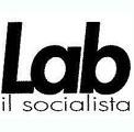 (Lab il Socialista) A Villa il Vascello Corrado Augias presenta il libro 'Il disagio della libertà'