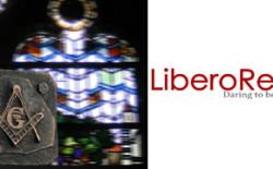 (LiberoReporter) Lettera aperta ai Massoni d'Italia