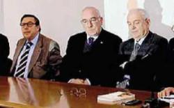 Consegnate borse di studio del Grande Oriente agli alunni dell'ITI Galilei di Livorno