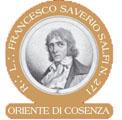 """Cosenza 26 maggio 2012 – Convegno sul tema """"Scienza – Ragione – Libertà"""""""