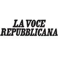 Roma 3 aprile 2008 – (La Voce Repubblicana) La leggenda nazionale che prosegue ai nostri giorni.