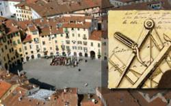 Incontro 'Giovanni Pascoli e la Massoneria, una questione aperta'