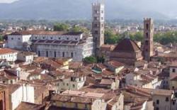 Borse di studio dalla Loggia Burlamacchi di Lucca