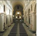 Lucca 6 gennaio 2011 – Tradizionale concerto benefico dell'Epifania della Loggia Burlamacchi.
