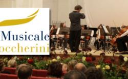 Dalla Loggia Burlamacchi di Lucca tre borse di studio all'Istituto Boccherini